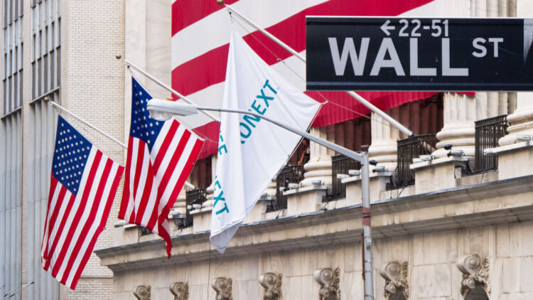 5 Stocks To Watch: August 11, 2020