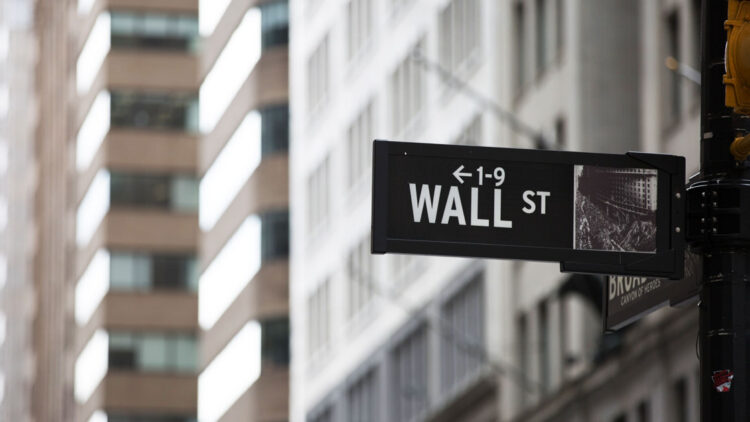 5 Stocks To Watch: August 12, 2020