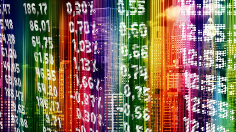 5 Stocks To Watch: August 13, 2020
