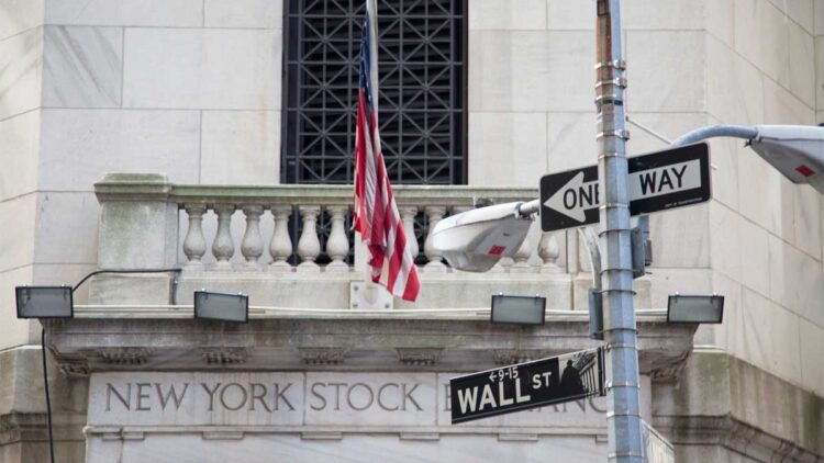 5 Stocks To Watch: August 14, 2020