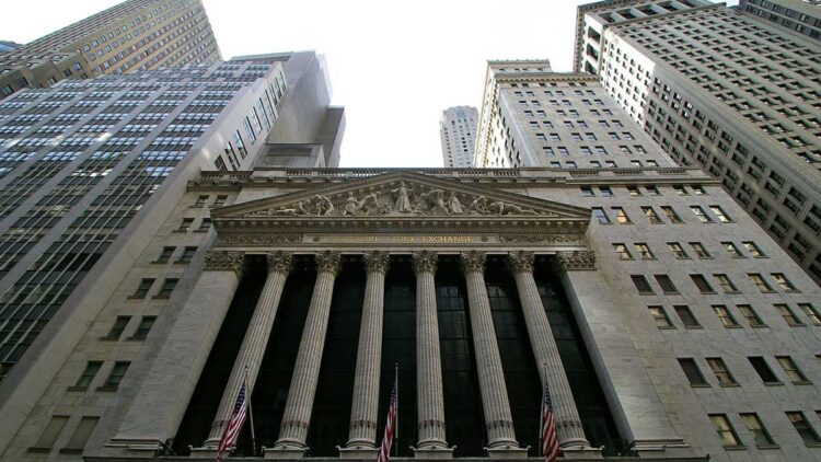 The stocks to watch at the New York Stock Exchange