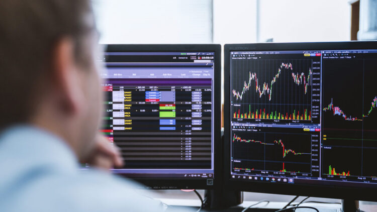 5 Stocks To Watch: August 3, 2020