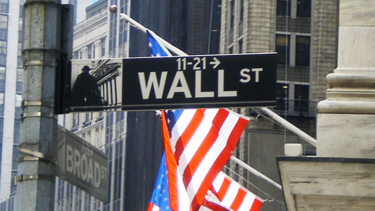 5 Stocks To Watch: August 6, 2020