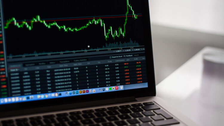 5 Stocks To Watch: August 7, 2020