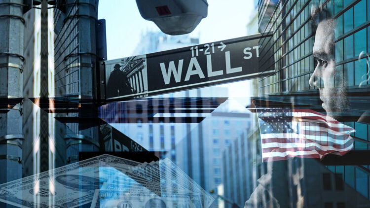 Stocks to watch this week on Wall Street