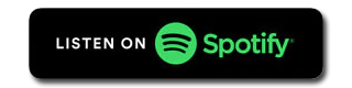 Spotify button
