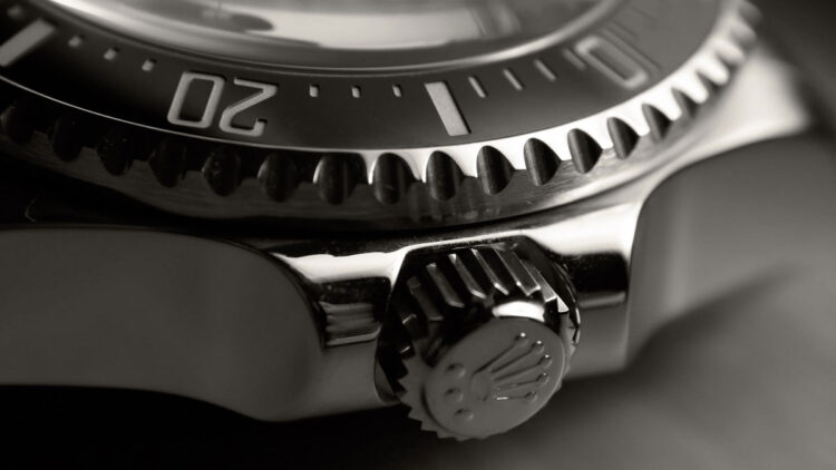 Collectibles - Vintage Watches